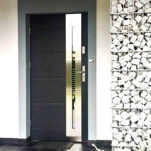 janelas e portas pvc. Eurocomfort
